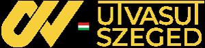 UTVASUT-SZEGED Kft.